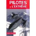 PILOTES DE L'EXTRÊME