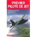 PREMIER PILOTE DE JET