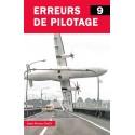 ERREURSDE PILOTAGE 9
