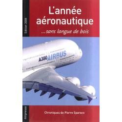 L'ANNÉE AÉRONAUTIQUE