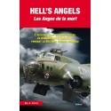 HELL'S ANGELS - Les Anges de la mort