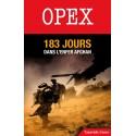 OPEX : 183 jours dans l'enfer Afghan