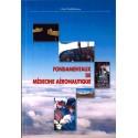 Fondamentaux de Médecine Aéronautique. Par Chérif Abdelkhirane