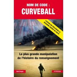 NOM DE CODE : CURVEBALL