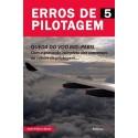 ERROS DE PILOTAGEM 5