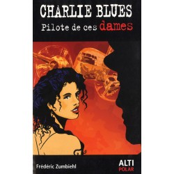 Charlie Blues