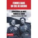 FEMMES DANS UN CIEL DE GUERRE