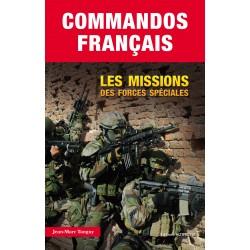 COMMANDOS FRANCAIS
