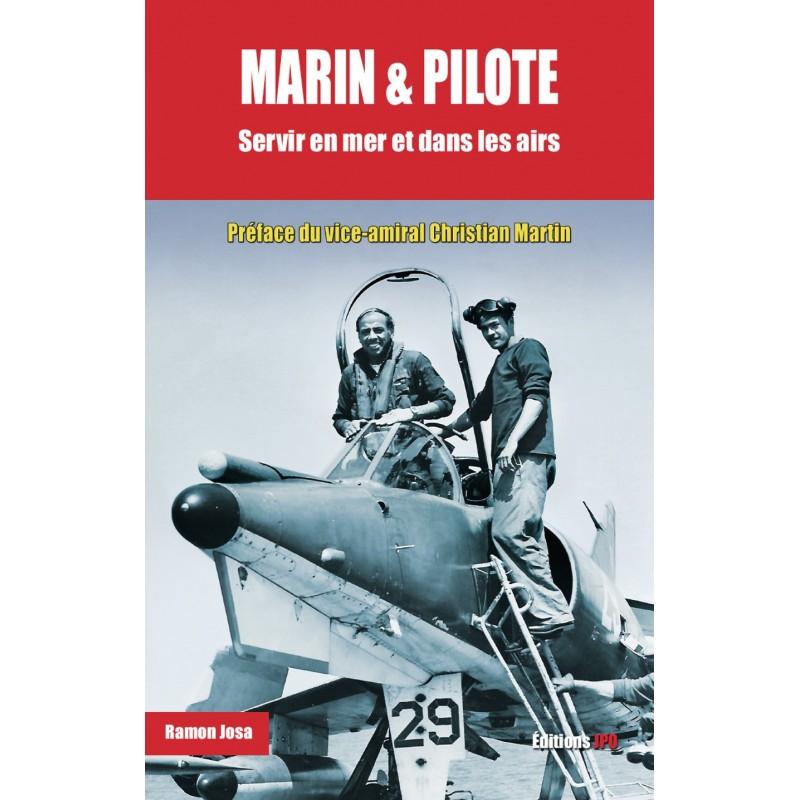 Marin & Pilote