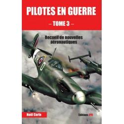 PILOTES EN GUERRE 3