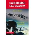 CAUCHEMAR EN AFGHANISTAN