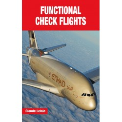 Functional Check Flights