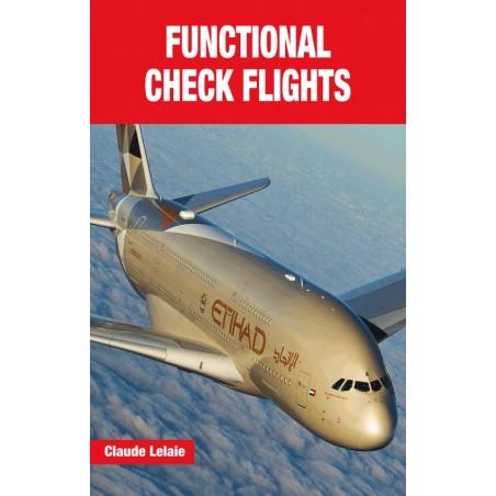 Functional Check Flights