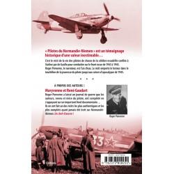 PILOTES DU NORMANDIE-NIEMEN