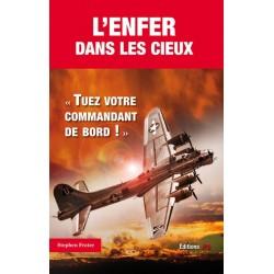 L'ENFER DANS LES CIEUX