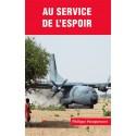 AU SERVICE DE L'ESPOIR