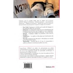 ERREURS DE PILOTAGE 10