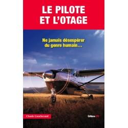 Le pilote et l'otage