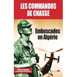 Les commandos de chasse (Disponible à partir du 30 novembre)