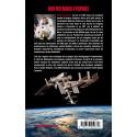 Une vie d'astronaute (disponible le 12/04/2018)