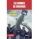 Les hommes de Concorde