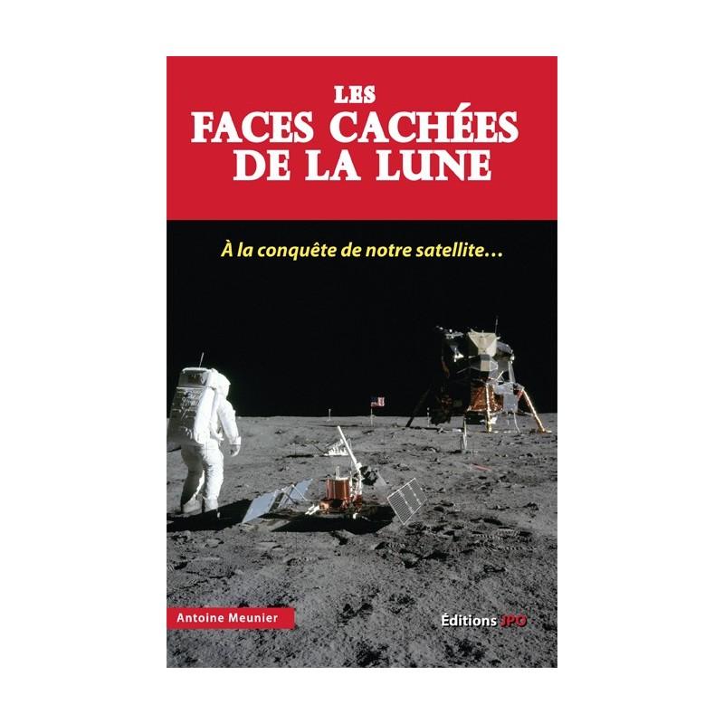 LES FACES CACHÉES DE LA LUNE