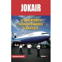 JOKAIR