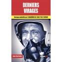 DERNIERS VIRAGES