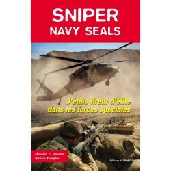 SNIPER NAVY SEALS