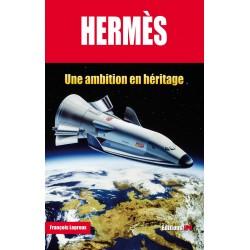 HERMÈS une ambition en héritage