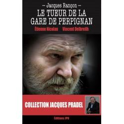 Jacques Rançon - le tueur...