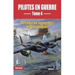 Pilotes en guerre 4