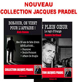 Collection Jacques Pradel
